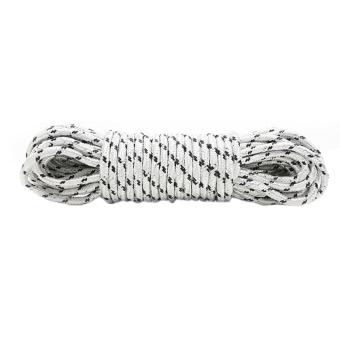 Jetting Buy 10m Nylon Clothesline String