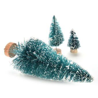 Jetting Buy Artificial Christmas Tree Xmas Decoration 2 pcs 12 - picture 2