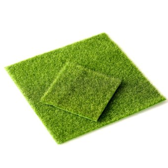 Jetting Buy Artificial Grass Fake Miniature Home Ornament Price Philippines