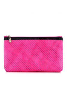 Jetting Buy Makeup Bag Beauty Zipper - picture 2