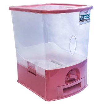Jolly 186 Rice Dispenser 20kg Price Philippines