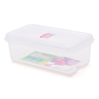 Keyway LF06 Food Keeper (White) - picture 2