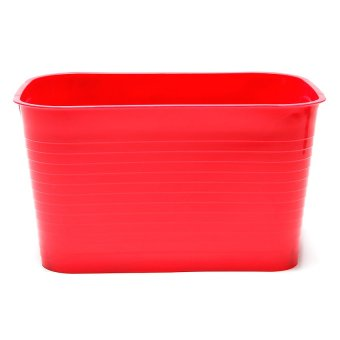 Keyway PA18 Handy Storage Box (Red)