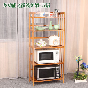 Kitchen Storage dish rack cabinet rack
