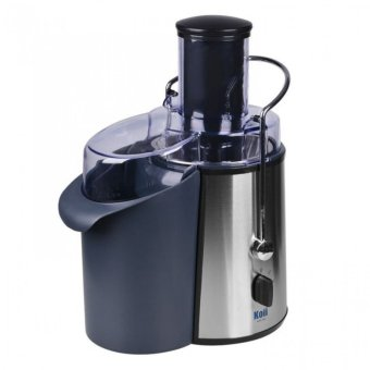 Koii Power Juicer SK168 (Silver) - picture 2