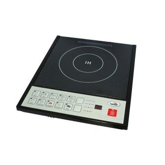 kyowa kw3631 induction stove black