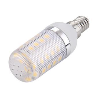LED 5050 SMD Spot Light Lamp Bulb Warm White (4pcs)