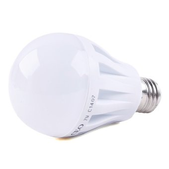 LED Bulb 3W for Indoor (Cool White)