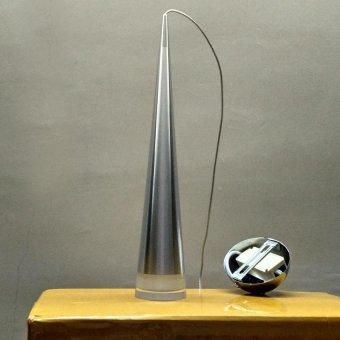 Led Conical Pendant Light Aluminum&metal Home IndustrialLighting Hang Lamp Dining Living Room Bar Cafe Droplight Fixture -intl - 5