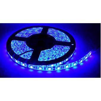 LED STRIP 5050-60 STRIP LIGHT-IP65 WATER PROOF