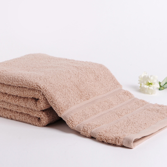 Liangyu Adult Plus Size Thickened Soft Water Absorbent Cotton Bath Towel