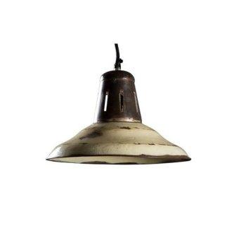 Light hanging pendant lamp brown lazada ph light hanging pendant lamp brown aloadofball Images