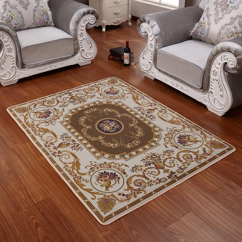 Living Room Sofa And Carpet Bedroom House BroadloomL