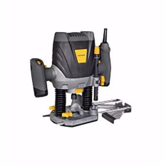 "Lotus 1/2"" 1800W Plunge Router LTPR1800 Price Philippines"