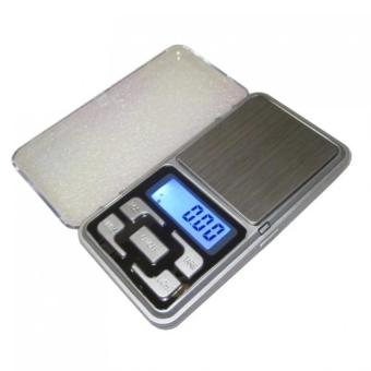 Lotus Digital Pocket Scale Price Philippines