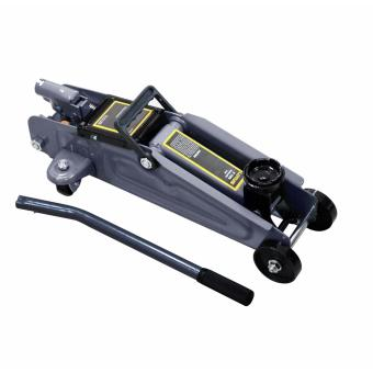 Lotus LFJ2000 Floor Jack 2-Ton (Black) Price Philippines