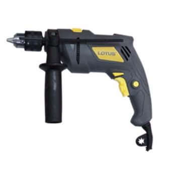 Lotus LID13RE Impact Drill 13mm 650W Price Philippines