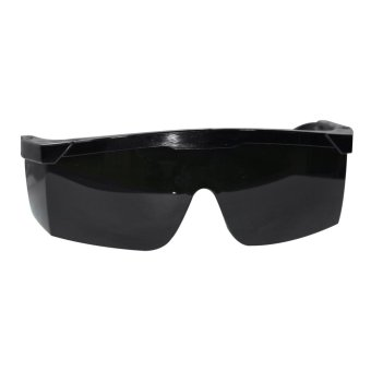 Lotus LSG003 Safety Glasses (Black) Price Philippines