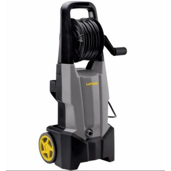 Lotus Pressure Washer 1.9KW LTPW1350 Price Philippines