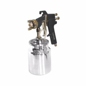 Lotus Spray Gun (Upright) 117PSI LSG710S Price Philippines