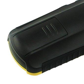 Lucky FF11081 Gain Express Portable Wired 100m Digital Sonar FishFinder - Intl - intl - 5