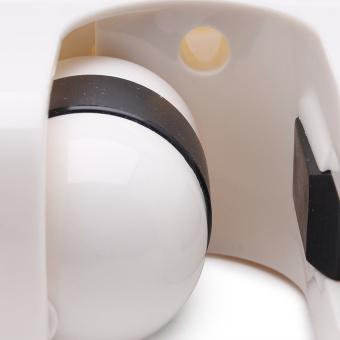 Magic Holder Hooks (White) - picture 2