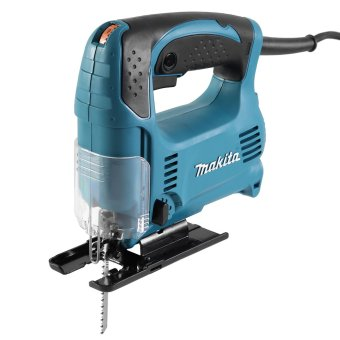 Makita 4328 2-9/16 450W Jig Saw