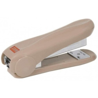 Max Stapler without Remover HD50 Beige Price Philippines