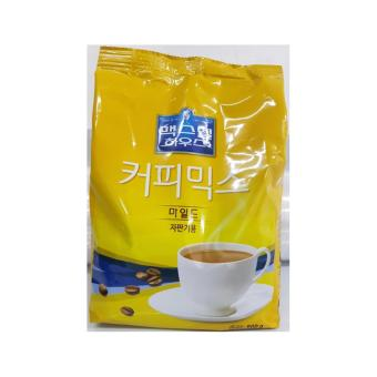 Maxwell House Coffee Mix Price Philippines