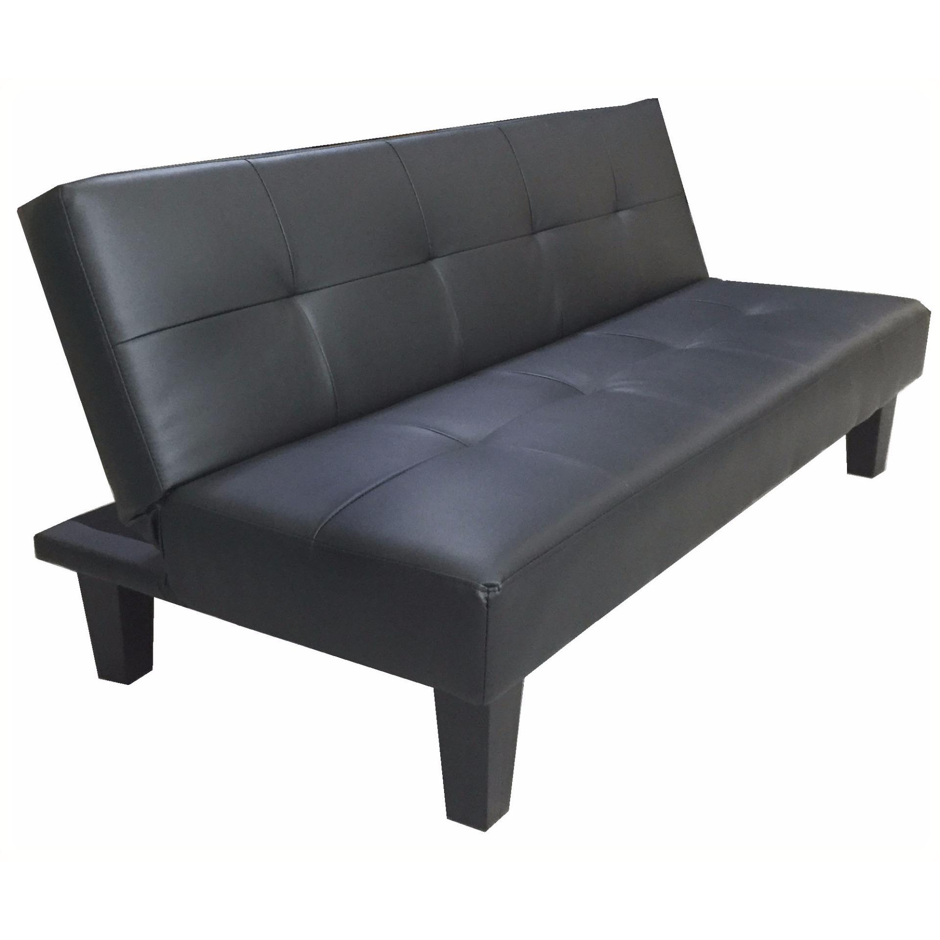 Set sofa lazada for Sofa bed lazada