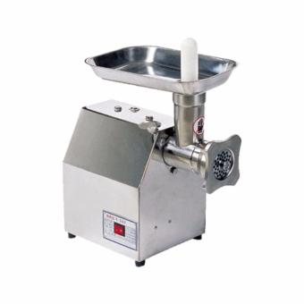 Meat Grinder Heavy Duty 800watts