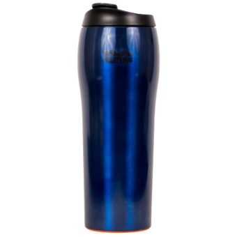 Mighty Mug Go Stainless Steel Blue 18oz. Price Philippines