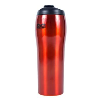 Mighty Mug GO Stainless Steel Red 18oz. Price Philippines