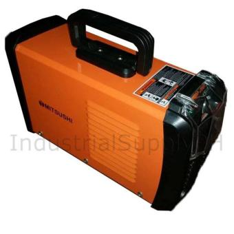 Mitsushi MMA-250 Inverter DC ARC Welding Machine - 3