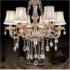 Ceiling Lights for sale - Chandelier Lights prices, brands ...
