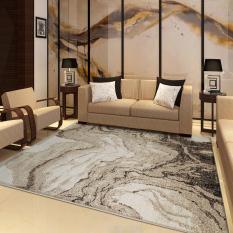 Modern Cool Living Room Coffee Table Sofa Bedroom Rug