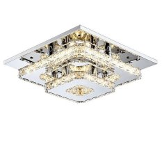 Zpc philippines zpc ceiling lights for sale prices reviews zpc philippines zpc ceiling lights for sale prices reviews lazada aloadofball Choice Image