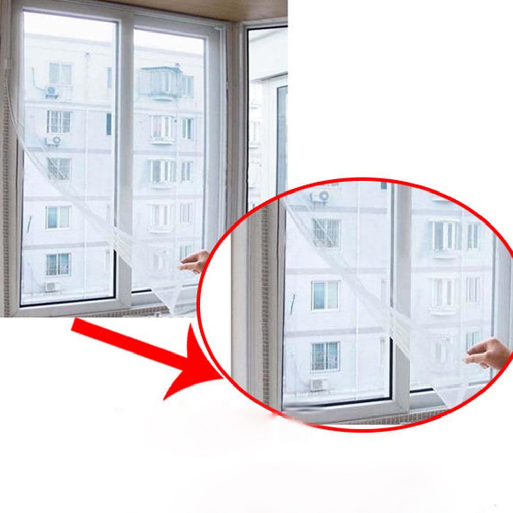 Mosquito doorwindow net mesh screen protector lazada ph vtopaller Image collections