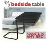 My Bedside Table - thumbnail 2