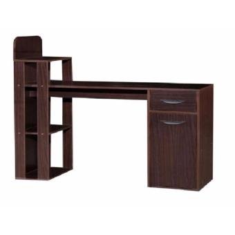 MyHomeLP Cassandra Study Table (Wenge)