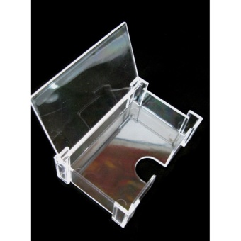 Name Card Case / Calling Card Box Price Philippines