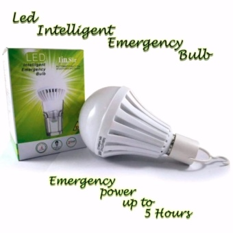 New 12 Watts Emergency Led Bulb Magic Bulb