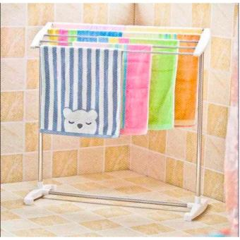 New 2017 Best Quality Multifunctional Clothes Rack