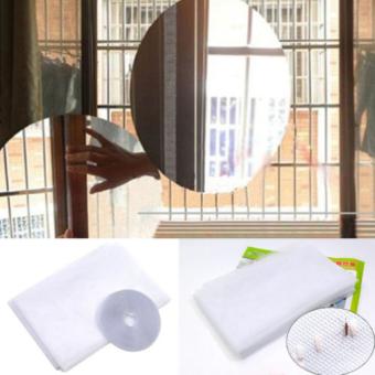 New Insect Window Door Mesh Net - intl - 5