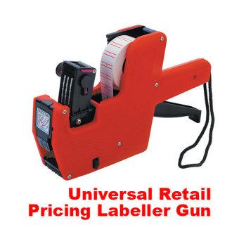New Price Label Tag Marker Pricing Labeller J - 3