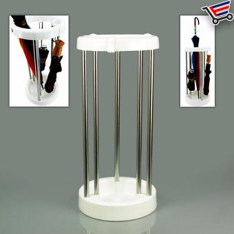 New Umbrella Stand Rain Stand Stela Price Philippines