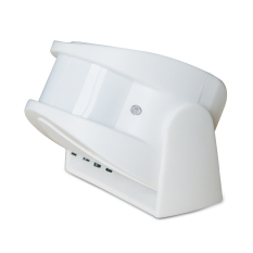 Philippines | 5301 Wireless Infrared Motion Sensor Welcome Alarm