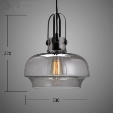 OEM Philippines - OEM Ceiling Lights for sale - prices & reviews ...