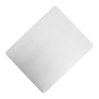 OH 21*15cm Whiteboard Writing Board Magnetic Fridge Erasable Message Memo Pad White - intl - 3