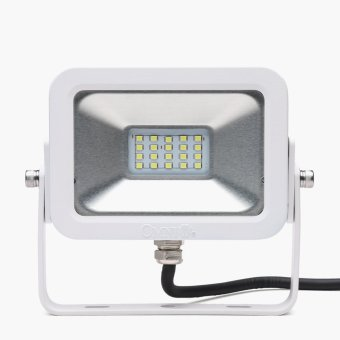 Omni Lite LED Flood Lamp 10W
